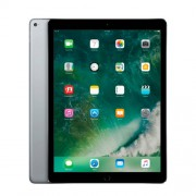 Apple iPad Pro 10.5 inch 64GB Wi-Fi (MQDT2NF/A)