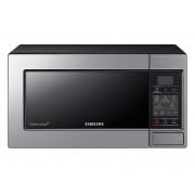 Samsung Forno Microonde Samsung Me83m-B3 23 L 800 W Display Led 6 Livelli Di Potenza Libera Installazione Refurbished Inox