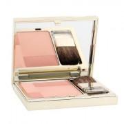Clarins Blush Prodige blush 7,5 ml tonalità 02 soft peach donna