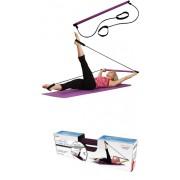 Aparat Exercitii Pilates - Empower Pilates Portable Studio