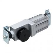 Motor pentru VZ-125 VZ-125P-2, 24 V, 55 W