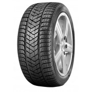 Pirelli Winter Sotto Zero 3 XL 215/60 R16 99H
