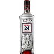 Beefeater 24 0.7L