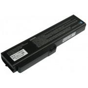 Батерия за Fujitsu-Siemens Amilo Si1520 Amilo Pro V3205 SQU-518 SQU-522