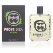 PACHA MEN WILD SEX EDT VAPORIZADOR 100 ML
