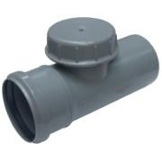 Pompa de Stropit Cilindrica din Plastic