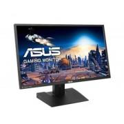 "Asus Monitor led asus 27"" mg279q 2k 2560 x 1440 4ms hdmi mhlx2 mini display port display port gaming"