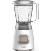 Blender Philips Daily Collection HR205200 350 W 1.25l Alb