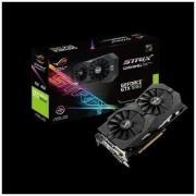 Asus Scheda video Asus STRIX-GTX1050-O2G-GAMING GeForce GTX 1050 2Gb GDDR5