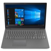 "Lenovo V330-15 8th gen Notebook Intel Quad i5-8250U 1.60Ghz 4GB 500GB 15.6"" FULL HD UHD 620 BT Win 10 Pro"