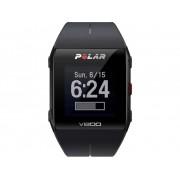 Polar V800 BLK Activiteitentracker Uni Zwart