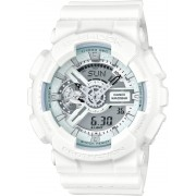 Ceas barbatesc Casio G-Shock GA-110LP-7AER Punching Pattern