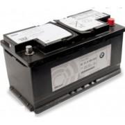 Acumulator auto OE BMW 90Ah 900A AGM