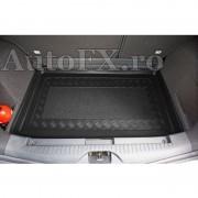 Tavita portbagaj Ford B-Max, Fabricatie 09.2012 - prezent (podeaua portbagajului mai jos)