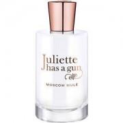 Juliette has a Gun Perfumes femeninos Moscow Mule Eau de Parfum Spray 50 ml