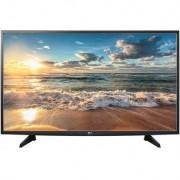 Televisor LG 49LJ5150 FullHD 49 LED Virtual Surround