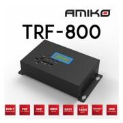 AMIKO TRF-800 HDMI DVB-T/T2 modulátor