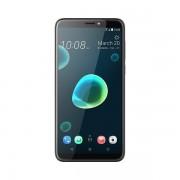 MOB HTC Desire 12 PLUS Black Dual SIM 99HAPF008-00