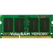 Kingston SO-DIMM 8 GB DDR3-1600