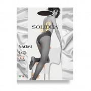 Solidea By Calzificio Pinelli Naomi 140 Collant Model Visone 2