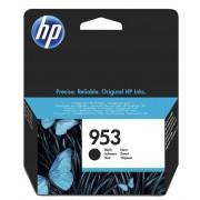 HP 953 Inktcartridge zwart