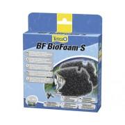 Material filtrant Tetra BF 400/600/700