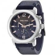 Мъжки часовник Police - Concept, PL.14377JS/03