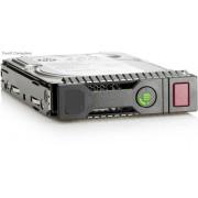 HPE 8TB 12G SAS 7.2K rpm LFF (3.5in) 512e SC Midline Hard Drive