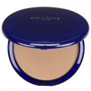 Orlane Bronzing Pressed Powder cipria 31 g tonalità 02 Soleil Cuivré donna