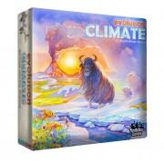 Enigma Evolution: Climate