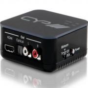 CYP HDMI naar tulp - CYP