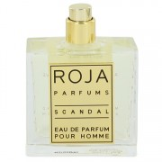 Roja Parfums Scandal Eau De Parfum Spray (Tester) 1.7 oz / 50.27 mL Men's Fragrances 546406