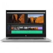 HP ZBook Studio G5 mobil arbetsstation
