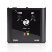 Reloop Iphono 2 Digitalizador de Vinil