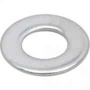Csavaralátét 3 mm (10 darabos)