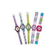 My Style Relógios - BR021