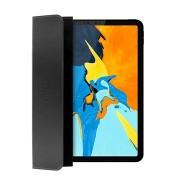 """FIXED Padcover Állványos tok Apple iPad Pro 11"""" (2018) készülékhez, Sleep/Wake támogatás, sötétszürke"""