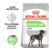 Royal Canin Maxi Digestive Care 10 kg