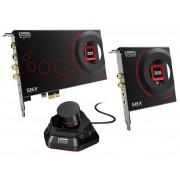 Creative SB ZXR 5.1 (sb1510) 70SB151000001