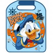 Aparatoare pentru scaun Donald Duck Disney Eurasia 25319