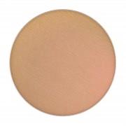 Mac Small Eye Shadow Pro Palette Refill - Satin - Soba