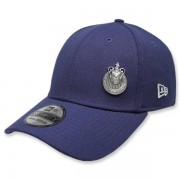 NEW ERA GORRA NEW ERA 3930 CHIVAS METAL CHIVAS NAVY