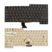 Tastatura Laptop DELL Inspiron 4100