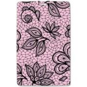 SmartNxt CCPD-8GB-0052 8 GB Pen Drive(Pink)