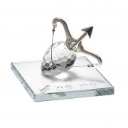 Decoratiune cristal Preciosa - Zodia Sagetator