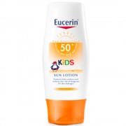 Eucerin Protetor Solar FP50+ Eucerin Kids 150 ml