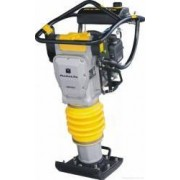 Talpa Compactoare Masalta MR68H