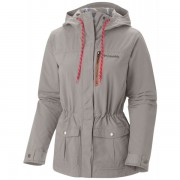 ALTER VALLEY JACKET dama