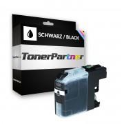 Brother Compatibile con MFC-J 4425 DW Cartuccia stampante (LC-227 XL BK) nero, Contenuto: 28 ml