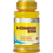 STARLIFE - B-COMPLEX STAR